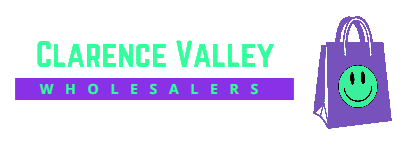 Clarence Valley Wholesalers
